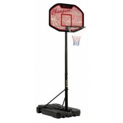 Panier de basket-ball sur pied San Jose Garlando