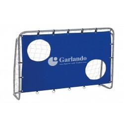 Goal Classic Garlando