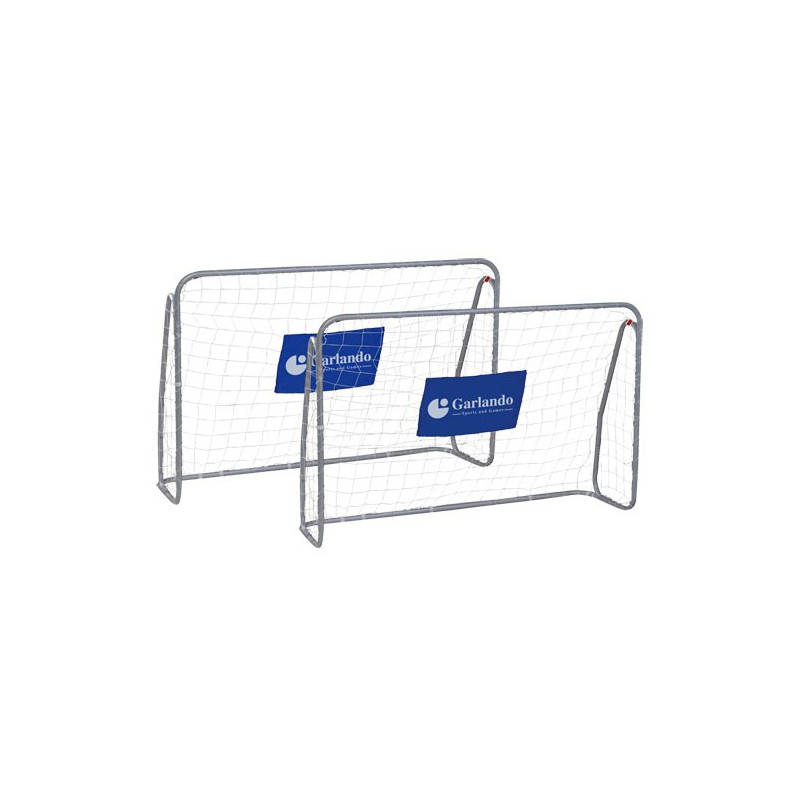 Goal Multi Trainer Pro Garlando