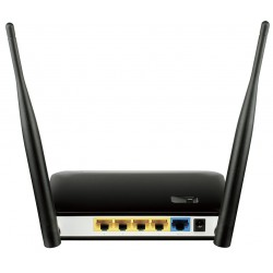 Routeur 3G Wifi 150Mbps