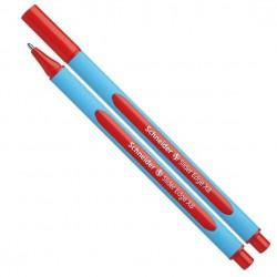 Stylo à bille Schneider Slider Edge XB / 1.4 mm / Rouge