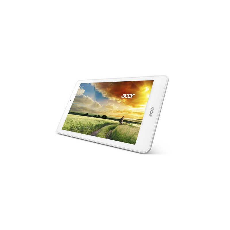 tablette acer iconia tab 8 w1 810 8 32go blanc. Black Bedroom Furniture Sets. Home Design Ideas