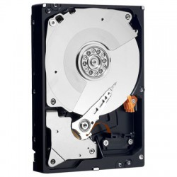 "Disque Dur Interne 3.5"" Western Digital Caviar RE3 RAID Edition 1 To"