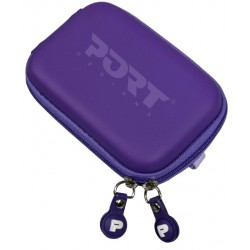 Etui de protection Port Designs Colorado Pour Appareils Photos