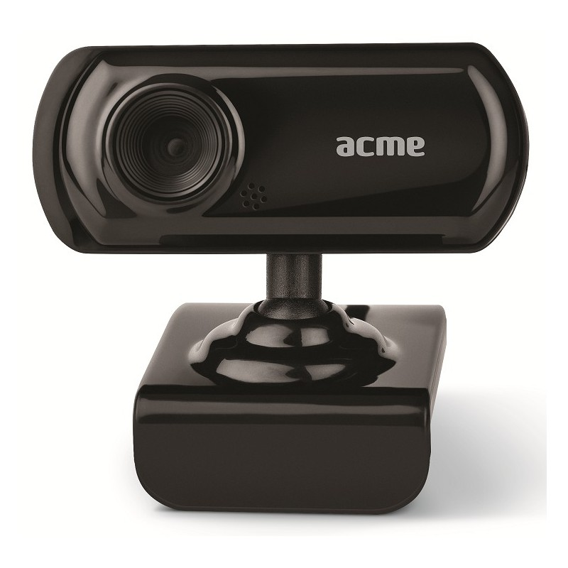 Webcam PC ACME CA03 / 300K pixels