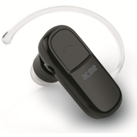 Micro-Casque / Oreillette Bluetooth pour Smartphones ACME BH06