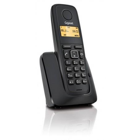 Téléphone Gigaset A120A avec Répondeur