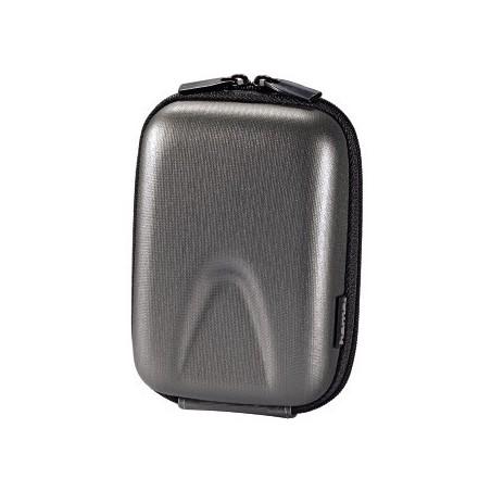 Etui Pour Appareils Photos SMART BAGS 60L / Silver