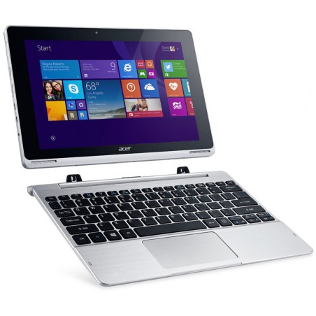 Ultrabook / Tablette Acer Aspire Switch 5-012