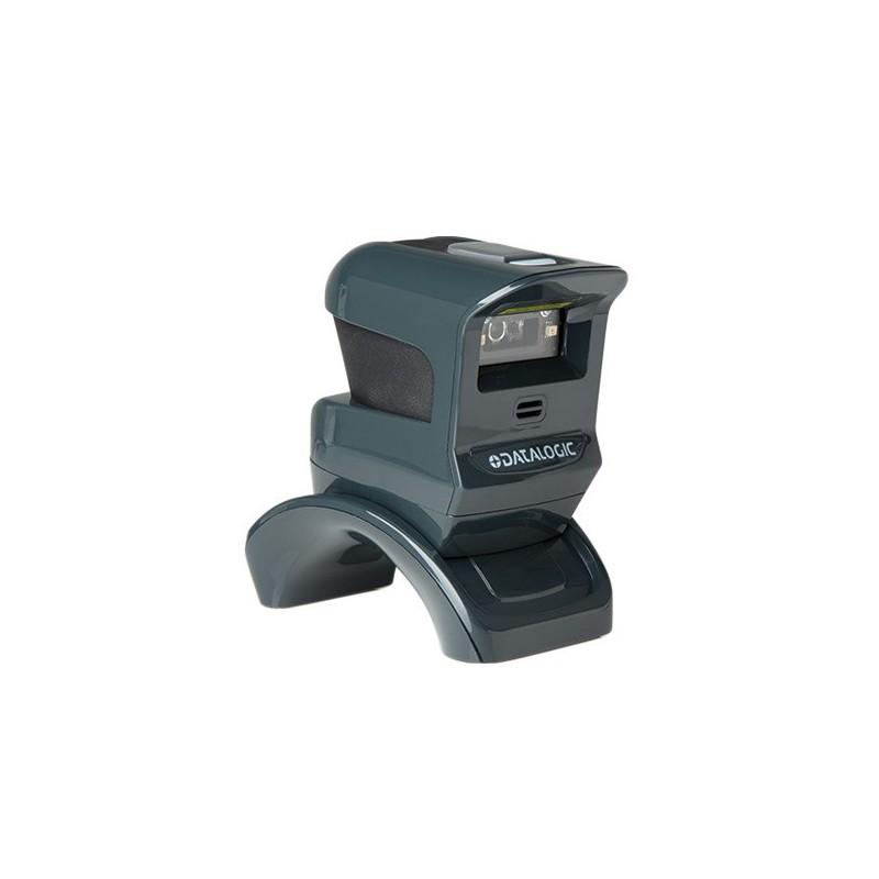 Scanner de présentation Gryphon GPS4400 2D