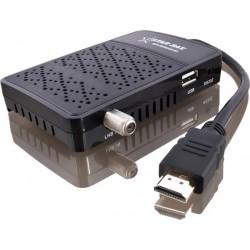 Récepteur Icone i-5000 HD Avec Abonnement