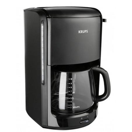 Cafetière filtre Pro Aroma Krups FMD144