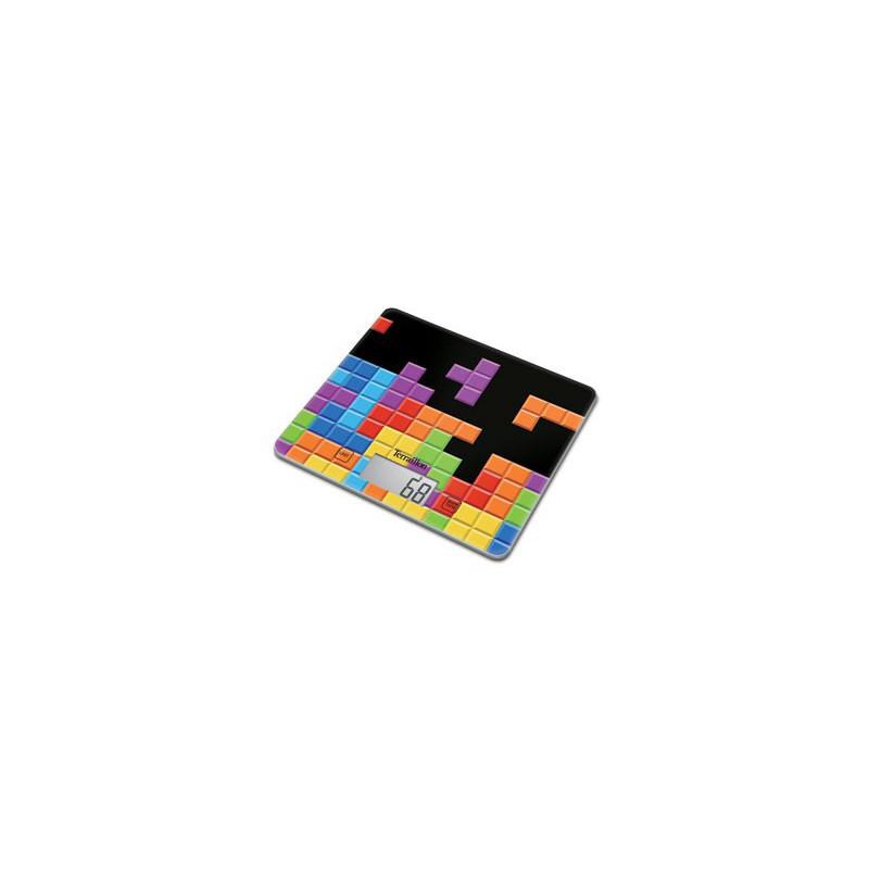 Balance de cuisine TERRAILLON T1040 Good game / 3 Kg