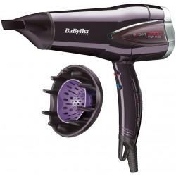 Sèche Cheveux Babyliss Expert D361E / 2300W