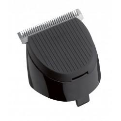 Tondeuse Multifonction Rechargeable 8 en 1 BaByliss E824E