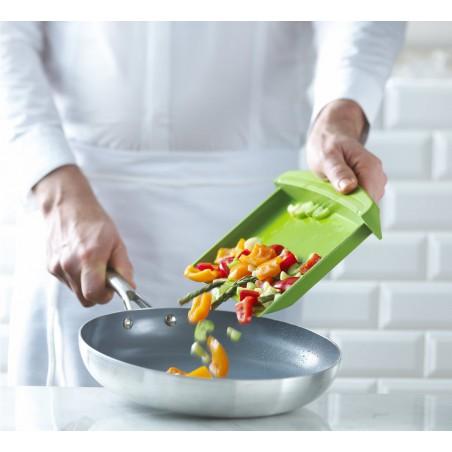 Planche à découper Chop'n clear