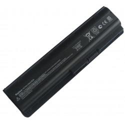Batterie 6 Cellules Pour PC Portable HP G6-630