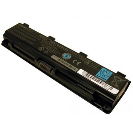 Batterie 6 Cellules Pour PC Portable Toshiba A200