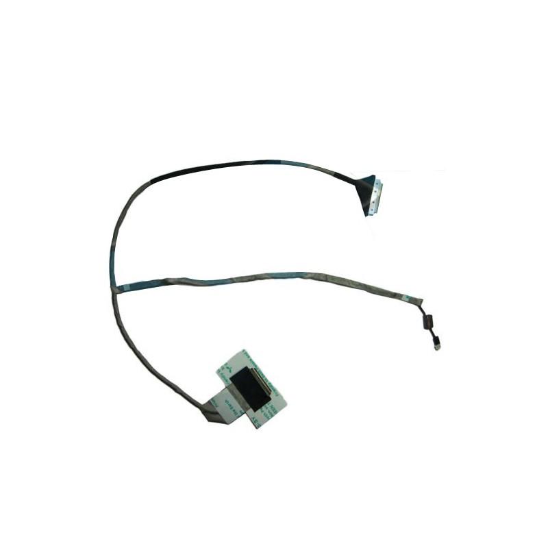 Nappe Pour Pc Portable Acer Aspire 5742