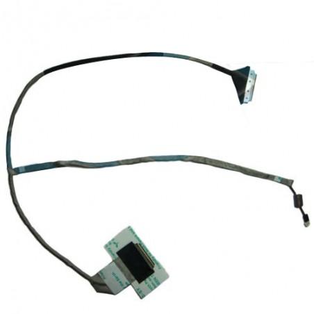 Nappe Pour Pc Portable Acer Aspire D270