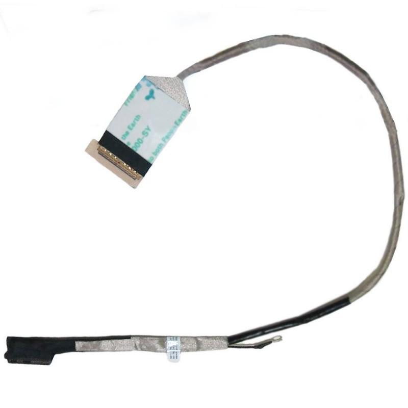 Nappe Pour Pc Portable HP ProBook 4530