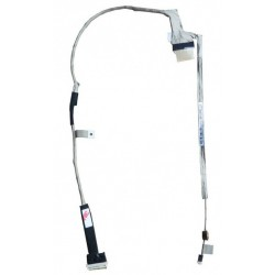 Nappe Pour Pc Portable Toshiba L500