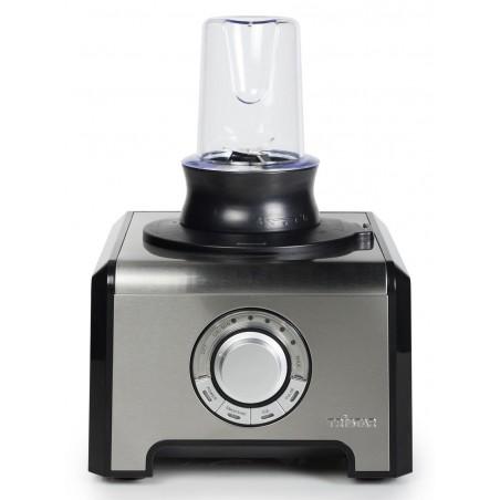 Robot Pro multifonction 12 fonctions en 1 Tristar MX-4163