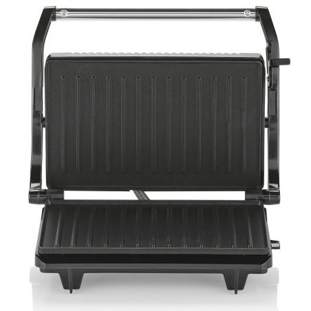 Grill viande Inox - Double grill Tristar GR-2846