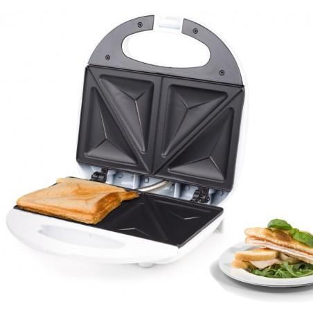 Plaques pour sandwich Croque monsieur Tristar SA-3051