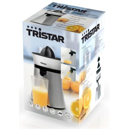 Presse agrumes Tristar CP-2262