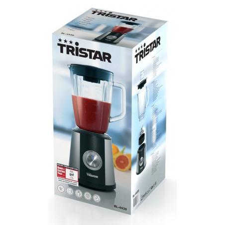 Blender Bol verre Tristar BL-4430