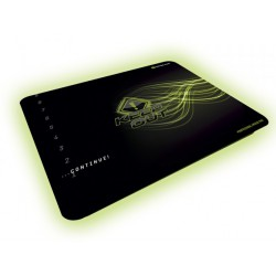 Tapis Souris Gaming Keep Out R2