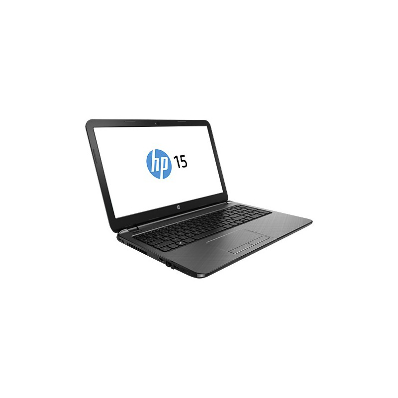Pc portable HP 15-r211nk / i5 5è Gén / 4 Go