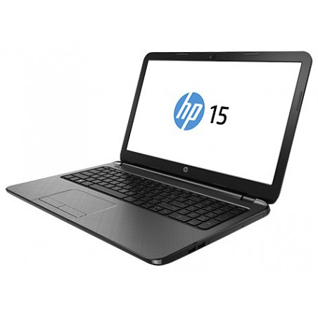 Pc portable HP Notebook 15-r211nk / i5 5é Gén / 4 Go