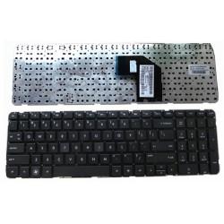 Clavier pour pc portable HP G6-630