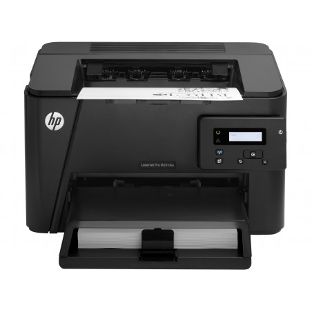 Imprimante HP LaserJet Pro M201dw