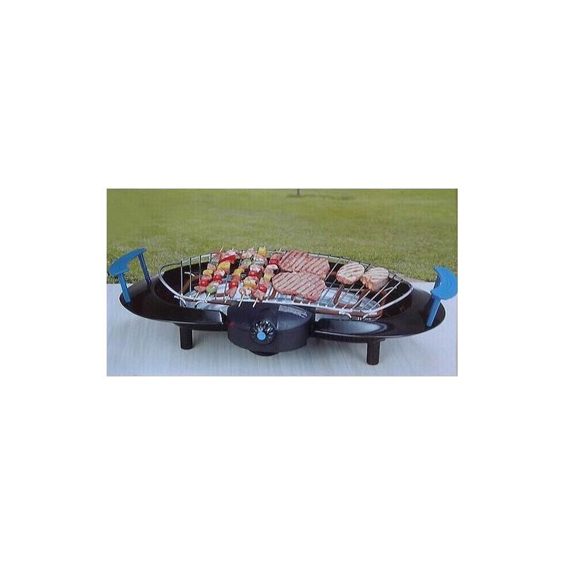 Grill de table GL-2000 / 2000W