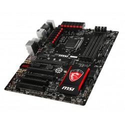 Carte mère MSI Z97 Gaming 3