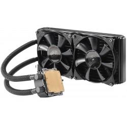 Ventilateur Pour Processeur Cooler Master 240L