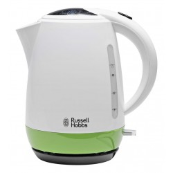 Bouilloire Kitchen Collection Kettle Russel Hobbs