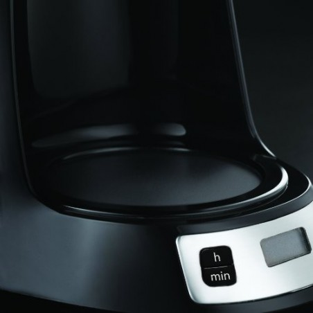 Cafetiére Futura Programmable Russell Hobbs