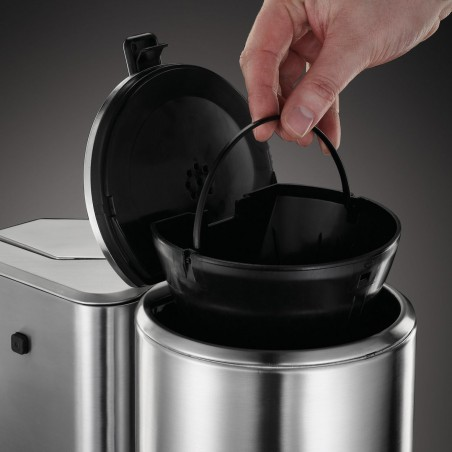 Cafetiére Allure Russell Hobbs