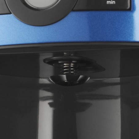 Cafetiére Sky Blue Cottage Russell Hobbs