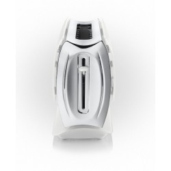 Grille pain Glass Touch Russell Hobbs