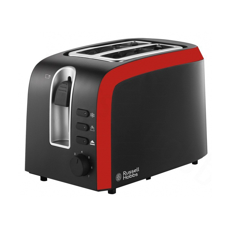 Grille pain Desire Russell Hobbs