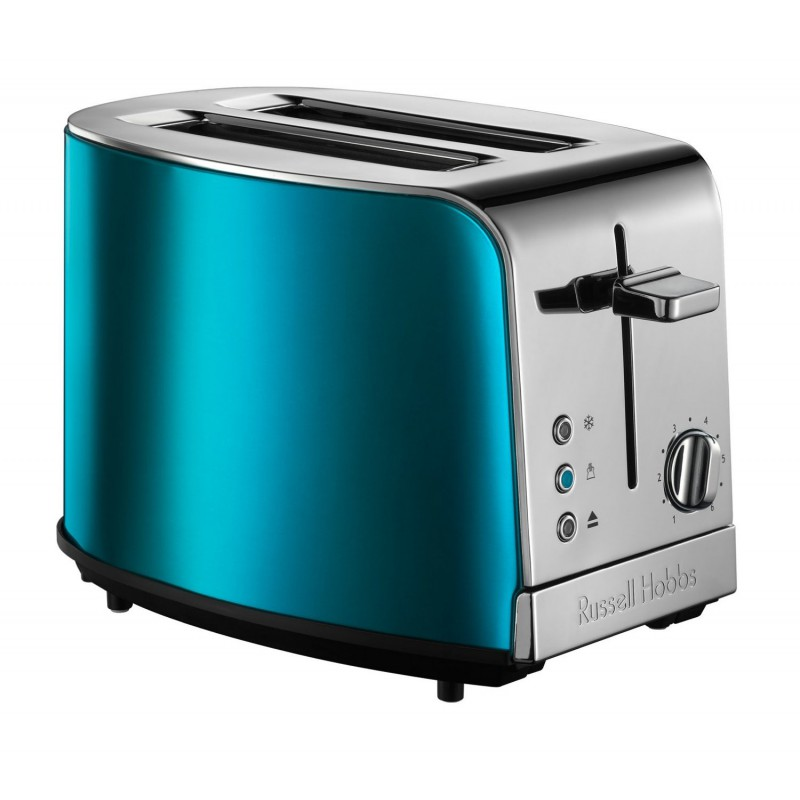 Grille pain Jewels Saphir Russell Hobbs