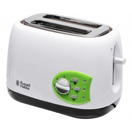 Grille pain Kitchen Collection Russell Hobbs