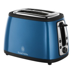 Grille pain Cottage Bleu Russell Hobbs