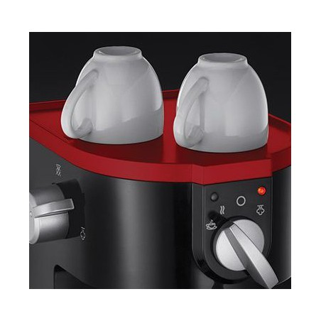Cafetiére Desire Russell Hobbs