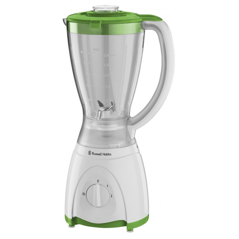 Blender Kitchen Collection Russell Hobbs